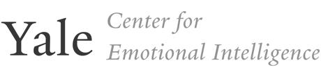 Yale Center for Emotional Intelligence