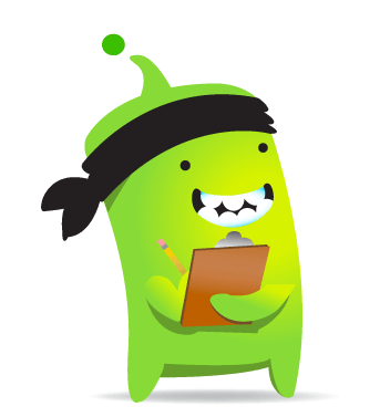 how to download photos from class dojo